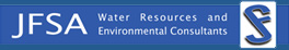 JFSA - Water Resources and Environmental Consultants